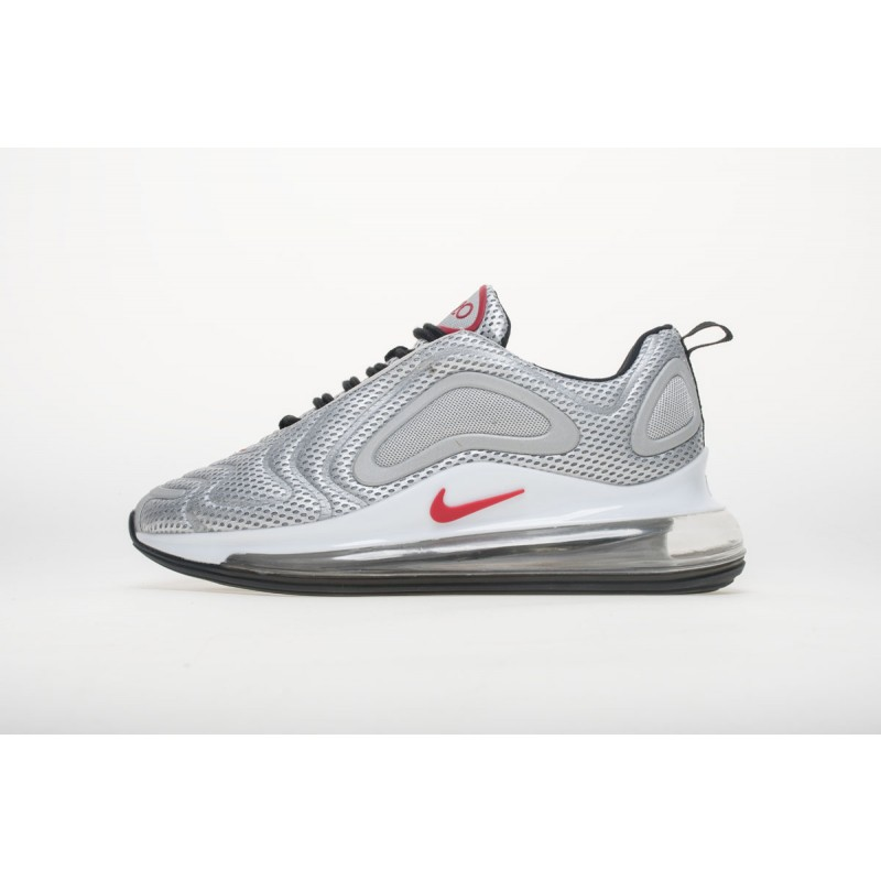 Air Max 720 Retro Future - AO2924-008