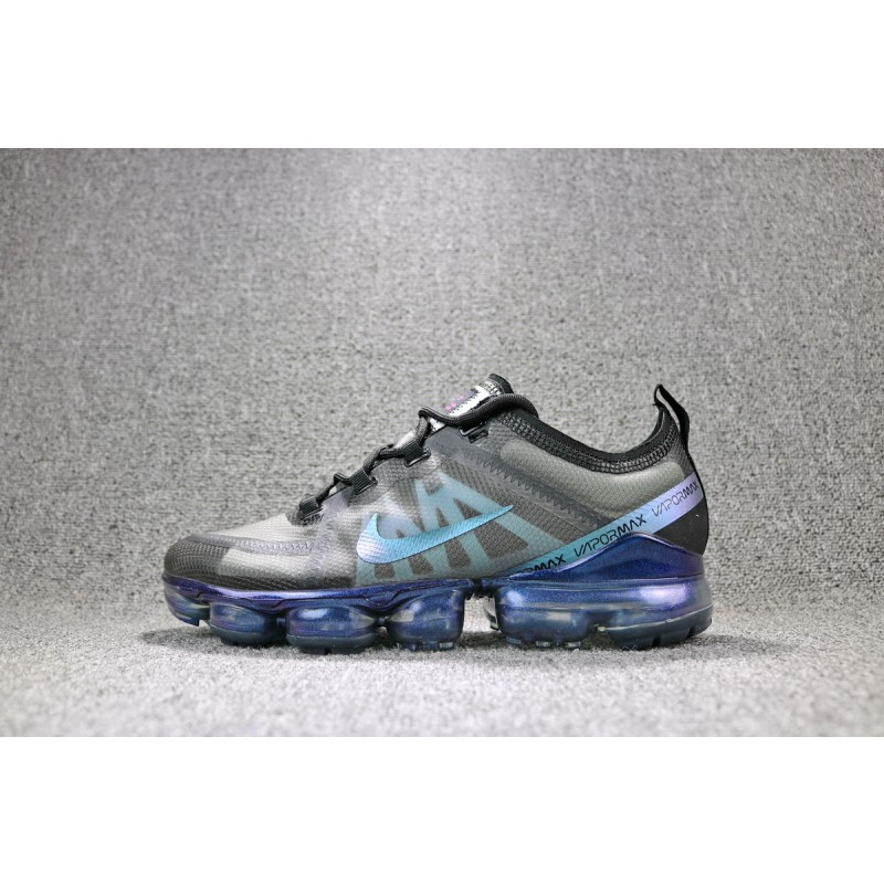 Air VaporMax 2019 Throwback Future - AR6631-001