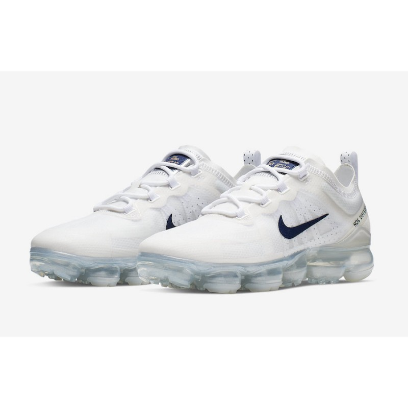 Nike Air VaporMax 2019 France CI9106-100