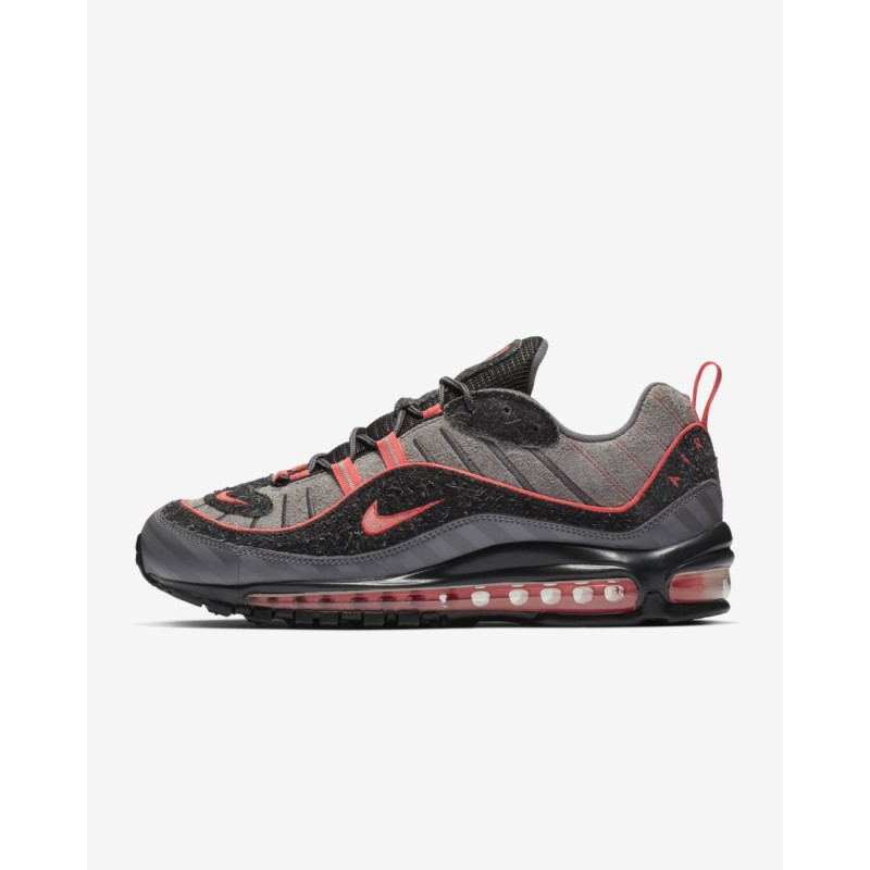 "Hombre Nike Air Max 98 ""I-95 Pack""