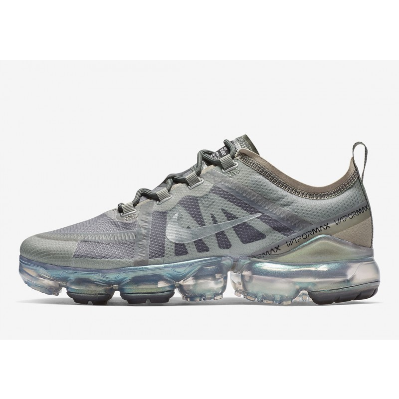 Nike Air VaporMax 2019 Mineral Spruce AT6817-300