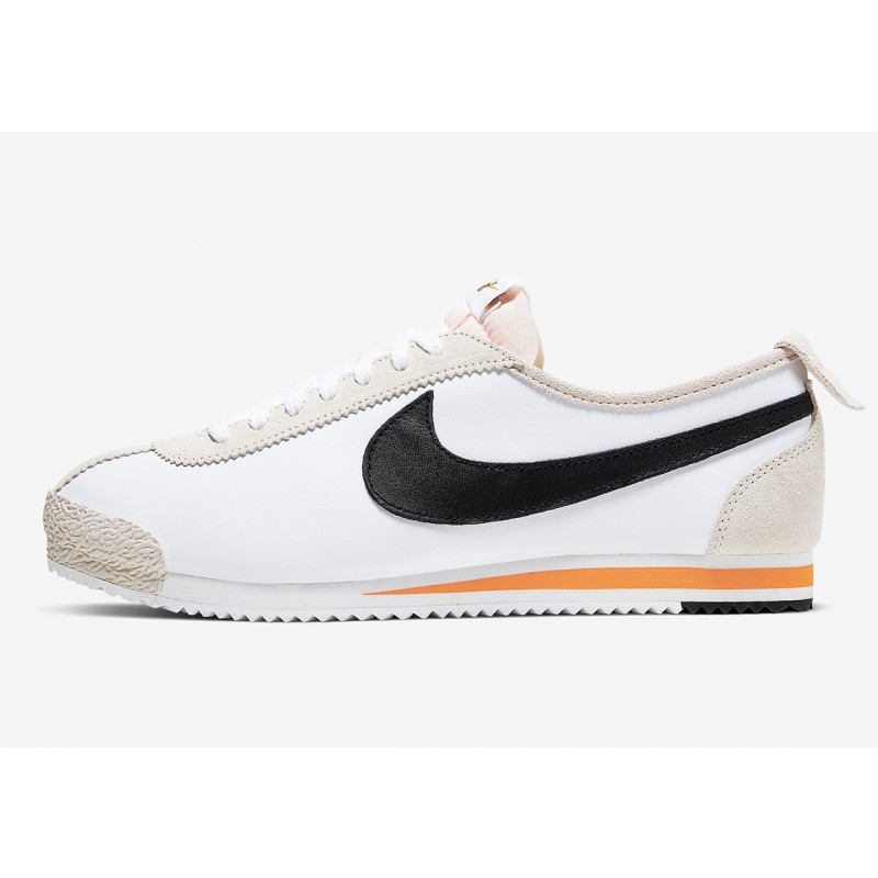 "Nike Cortez '72 ""Azules Ribbon Sports"" CK9667-100"
