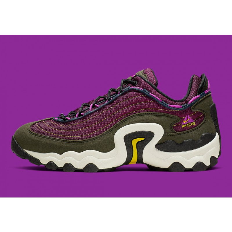 Nike ACG Skarn Burgundy CD2189-300